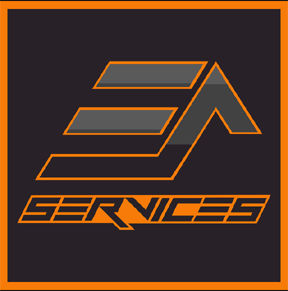 E & A Services, LLC